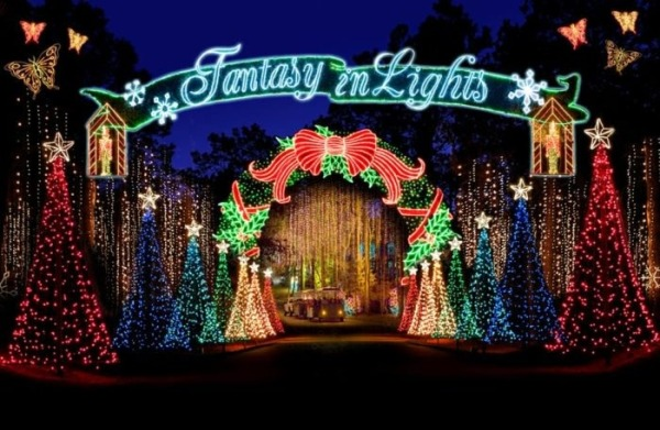 Helen Ga Christmas.12 Days Of Christmas Traditions Allthingsashleyj